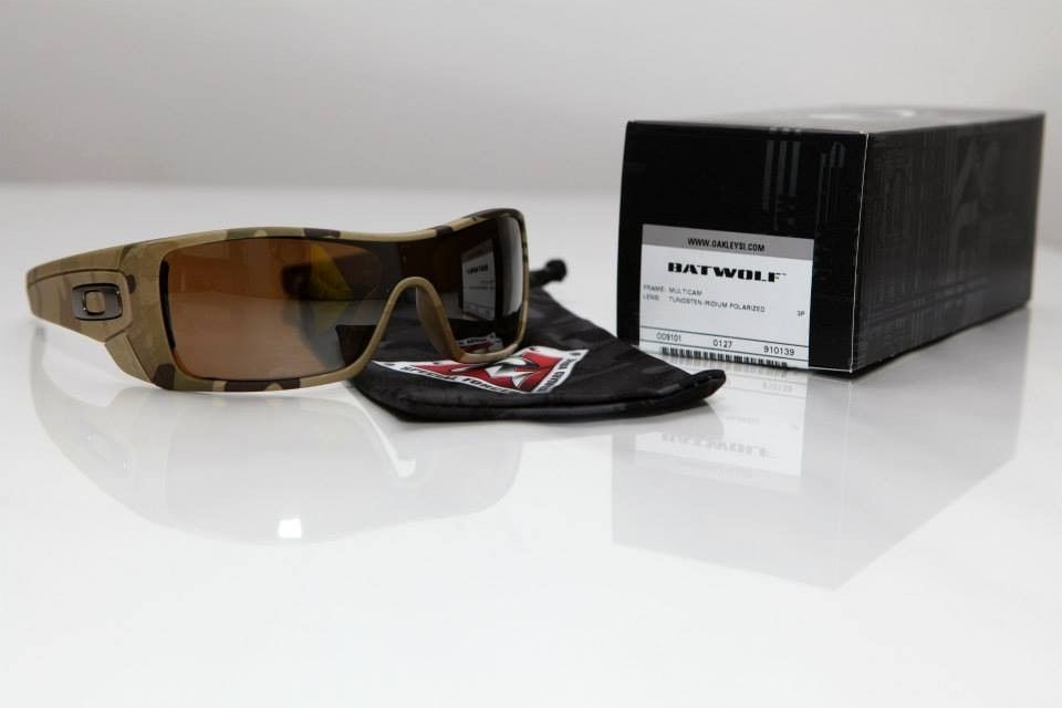 List Of On Going Oakley Purchases - 10380900_720780204630477_1609104019013977501_n.jpg