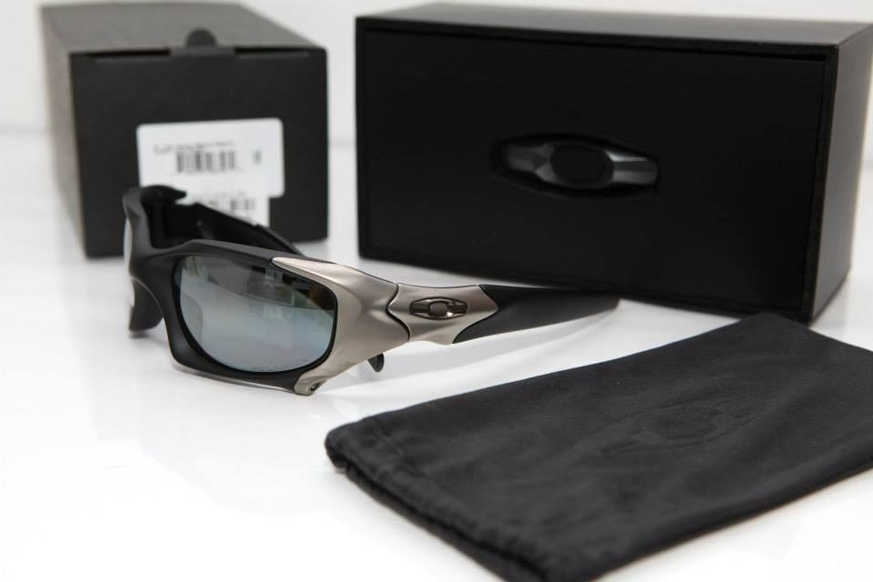 List Of On Going Oakley Purchases - 10394486_721383091236855_1141955455493529217_n.jpg