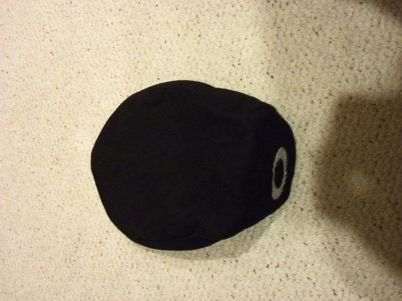 WTT:drivers Hat /beret - 103_0738_zpseacfa63e.jpg
