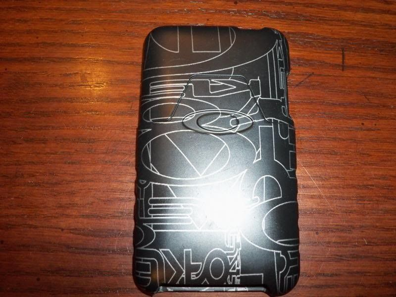 Style Switch,jury,ipod Touch Case And Phobia Micro Bag - 103_0779_zps9ba1d2d0.jpg