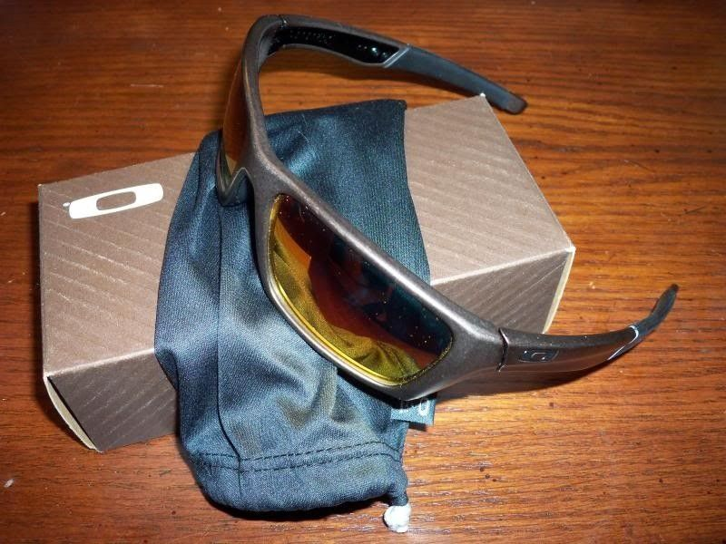 Style Switch,jury,ipod Touch Case And Phobia Micro Bag - 103_0782_zps5569472c.jpg