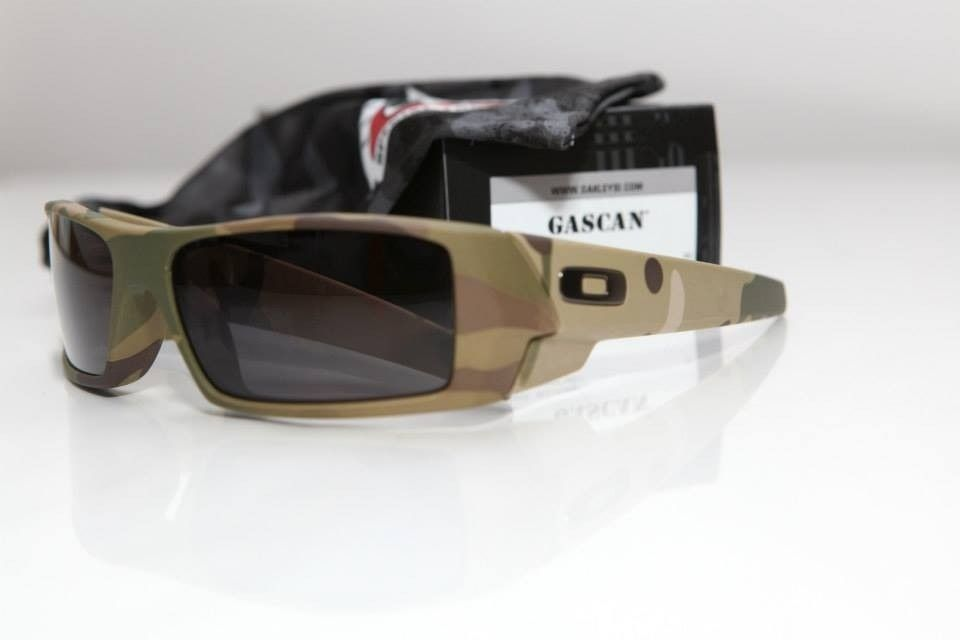List Of On Going Oakley Purchases - 10402538_720780274630470_3506433711032647400_n.jpg