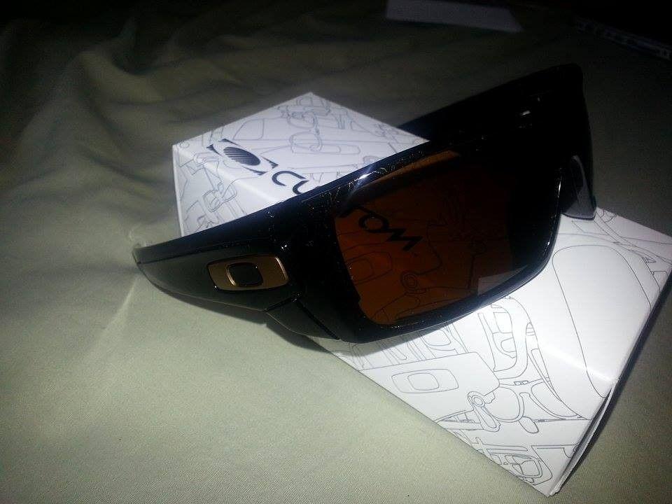 My New Custom Batwolfs - 10405808_10204344208428996_50080616_n.jpg