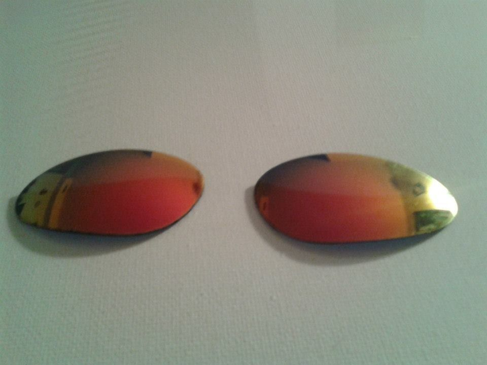 OEM Penny Ruby Lenses ** Original Not Custom** - 10408582_1438921956395645_8930313530807693950_n.jpg