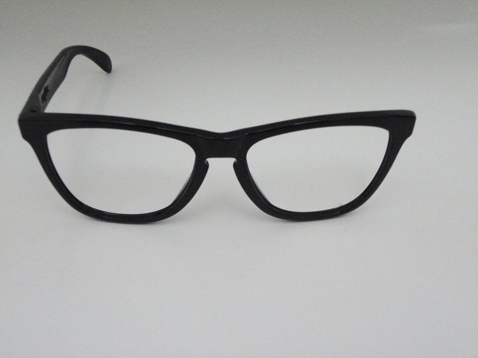 I NEED ROD Glass- Frogskin Camo Jupter - 10408690_251564331717623_2368390871770999642_n.jpg