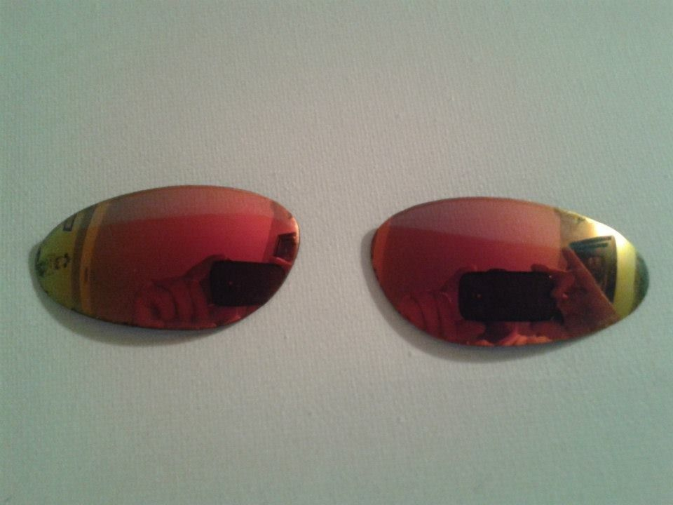 OEM Penny Ruby Lenses ** Original Not Custom** - 10440664_1438921959728978_4638787561355450829_n.jpg