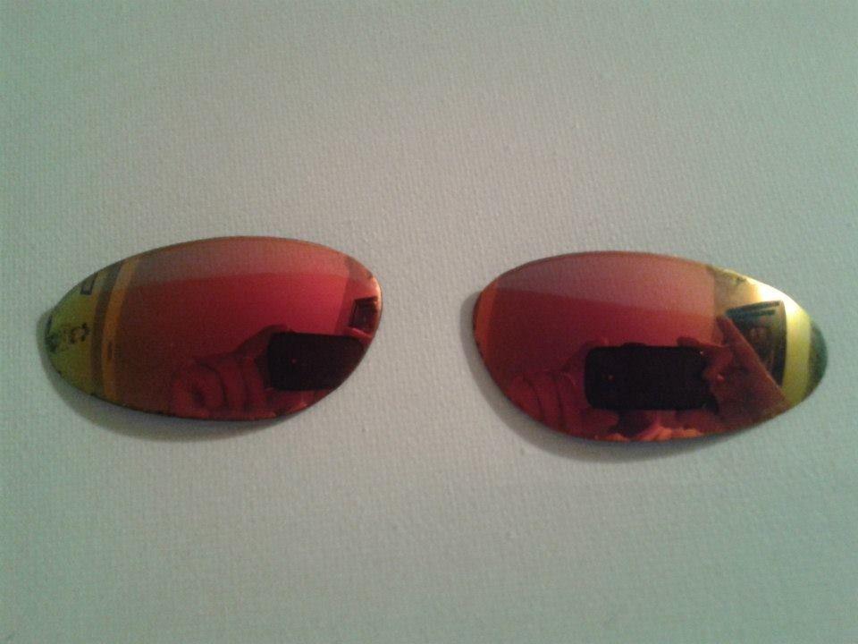 OEM Penny Ruby Lenses ** Original Not Custom** - 10440664_1438921959728978_4638787561355450829_n.jpg