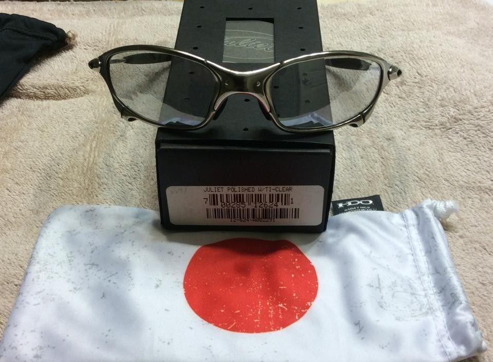 Japan Exclusive Polished Juliet - 10447626_782133381850639_5526754779413185330_n.jpg