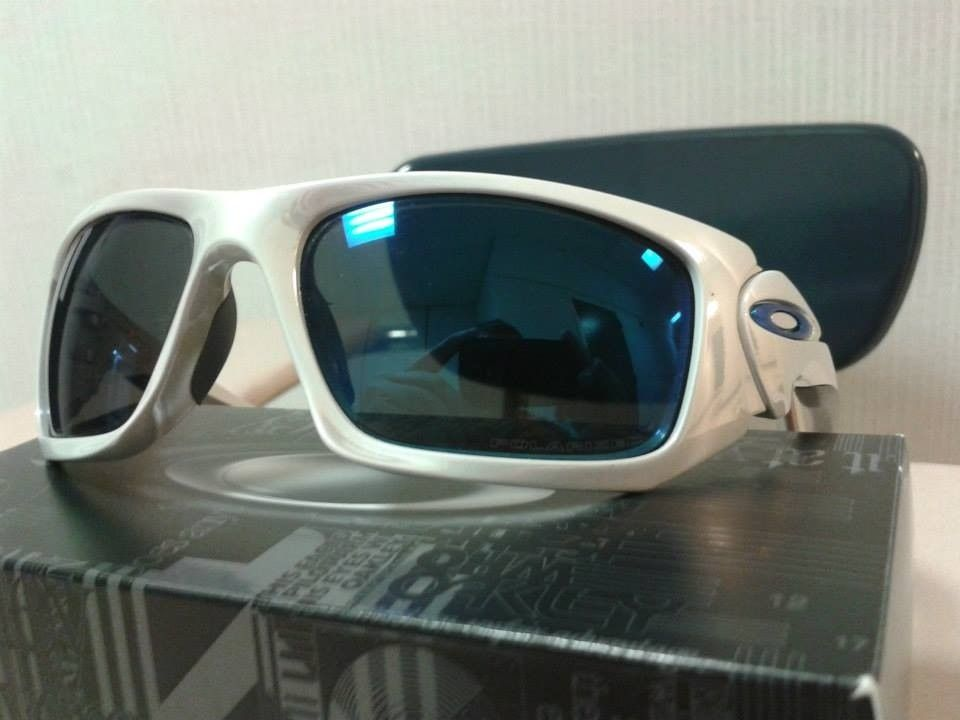 White Chrome Scalpel w/ Ice Polarized Lenses - 10456764_1459634160991091_1599748722834084642_n.jpg