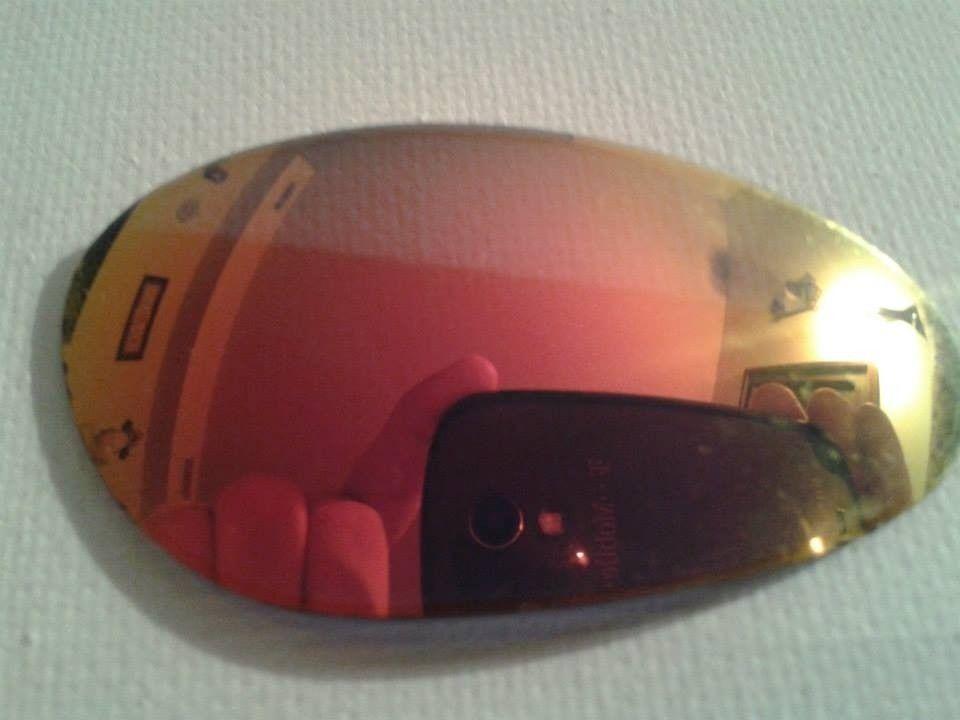 OEM Penny Ruby Lenses ** Original Not Custom** - 10521819_1438921986395642_6512935620436523063_n.jpg