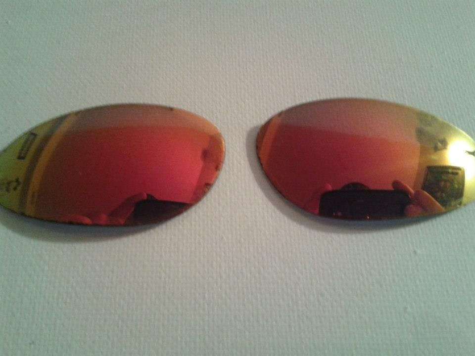 OEM Penny Ruby Lenses ** Original Not Custom** - 10527788_1438921993062308_8101139744973787473_n.jpg