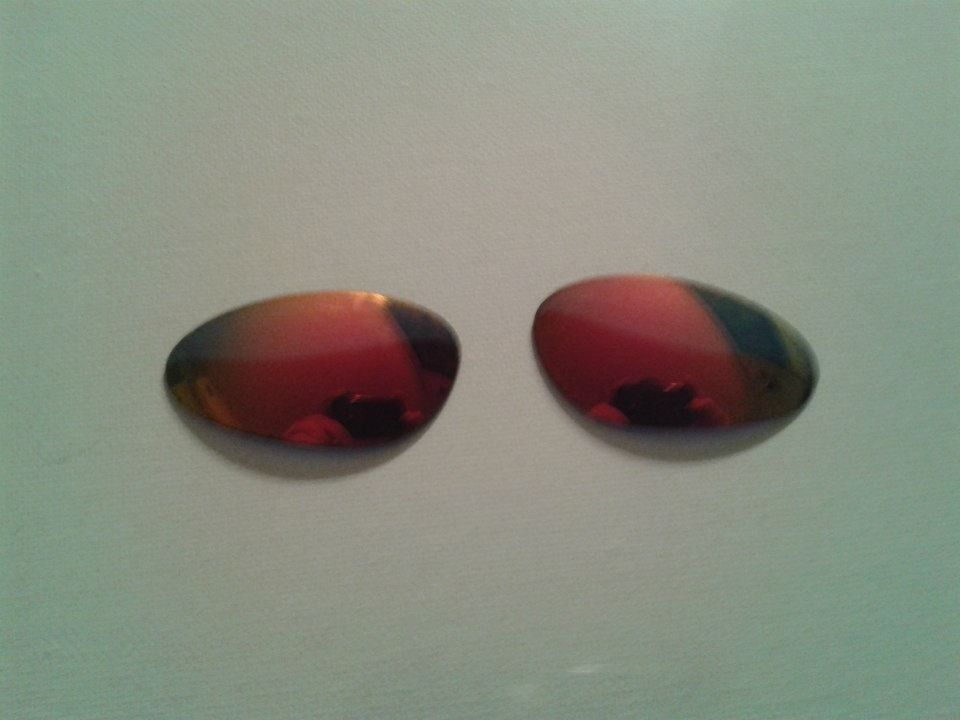 OEM Penny Ruby Lenses ** Original Not Custom** - 10562924_1438921953062312_2400651978912160189_n.jpg