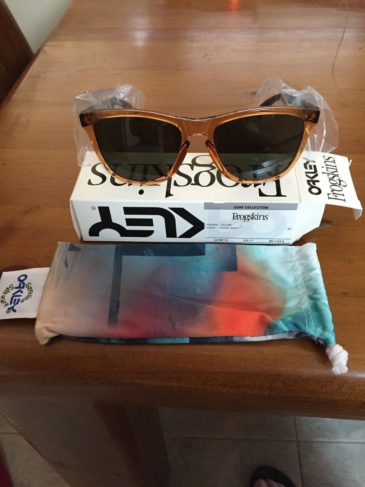 Frogskins collection - 106.JPG