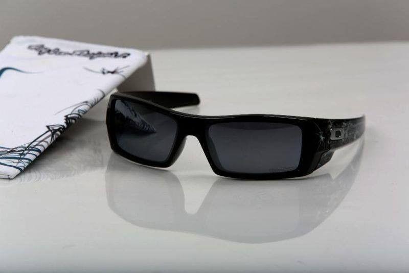 Troy Lee Phobia Gascan Sunglasses Only - 10639692_10152430938341775_4814980509151027274_n.jpg