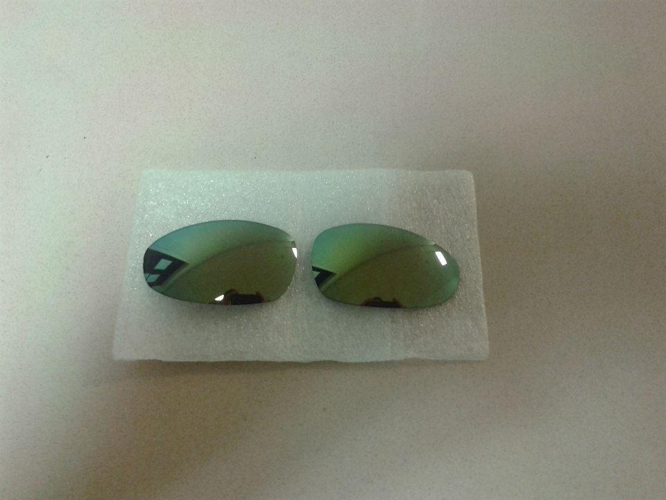 Juliet Xmetal/ruby  Complete And Juliet Emerald, Ruby Lenses - 10653501_1464624990492008_8177521179273271446_n.jpg