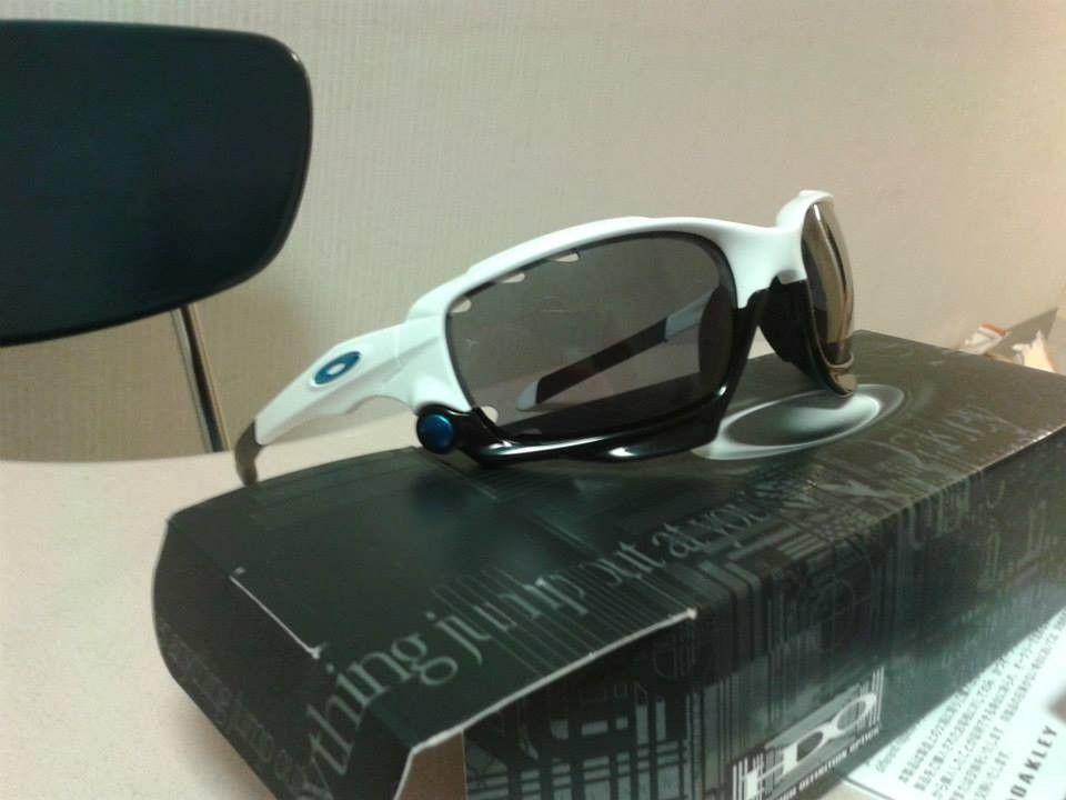 White Chrome Scalpel w/ Ice Polarized Lenses - 10659174_1459634187657755_2588431445309726836_n.jpg