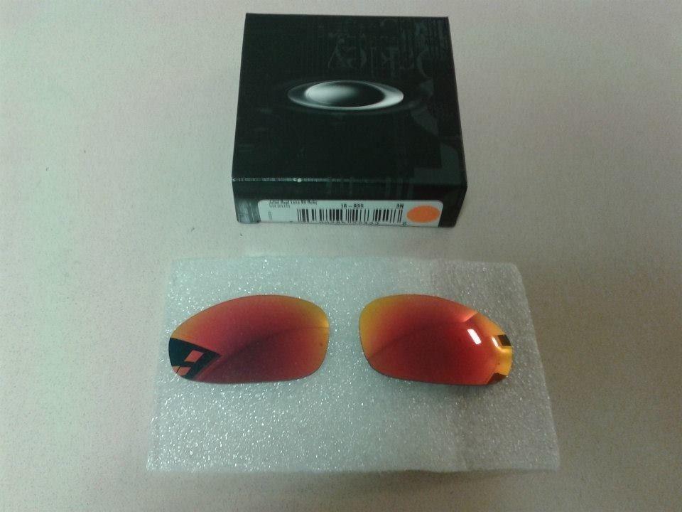 Juliet Xmetal/ruby  Complete And Juliet Emerald, Ruby Lenses - 10686724_1464625030492004_5999544490078523900_n.jpg