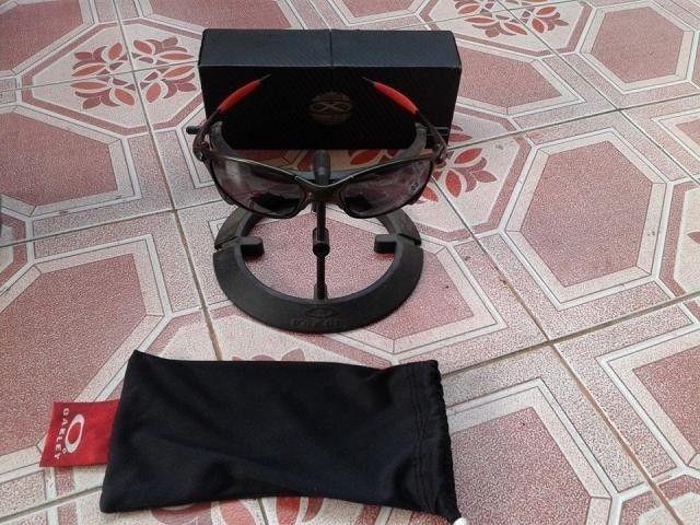Juliet Ducati Carbon Black Iridium 04-159. New.complete - 10698503_10203984630792279_7424960550360291572_n_zps71ea10ee.jpg