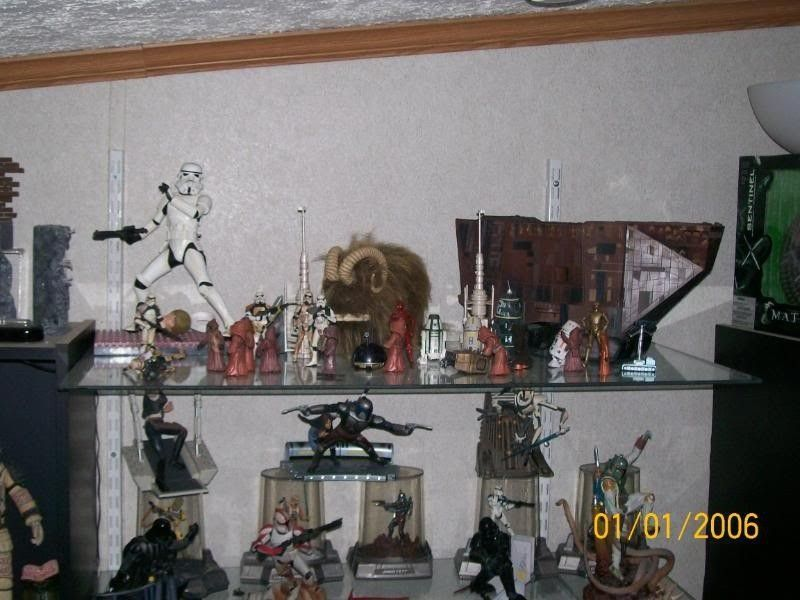 My Small Collection. - 106_0511.jpg