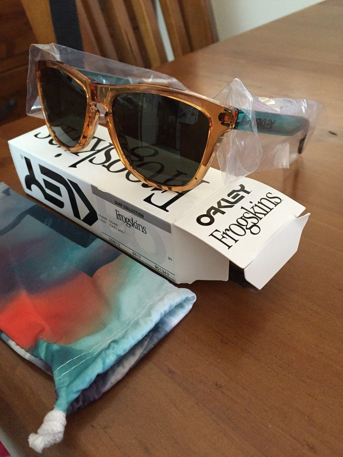 Frogskins collection - 107.JPG