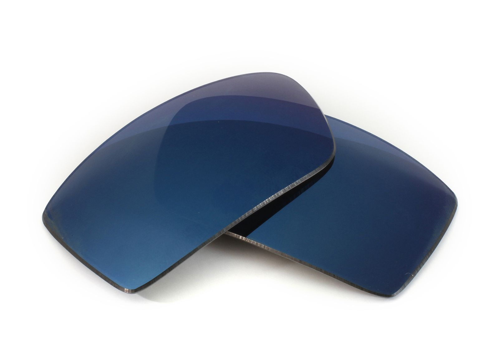 Question regarding FUSE lens colours for Wiretap (new) - 107-mnblp.jpg
