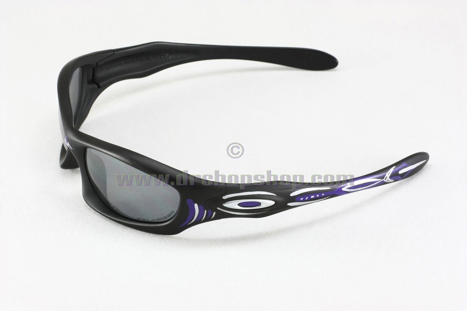 A Few Customs For Sale - 1073748_652144224797267_805337058_o.jpg