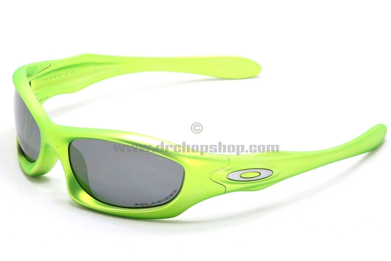 Couple Of Cool Customs - 1082599_660748383936851_1131769956_o.jpg