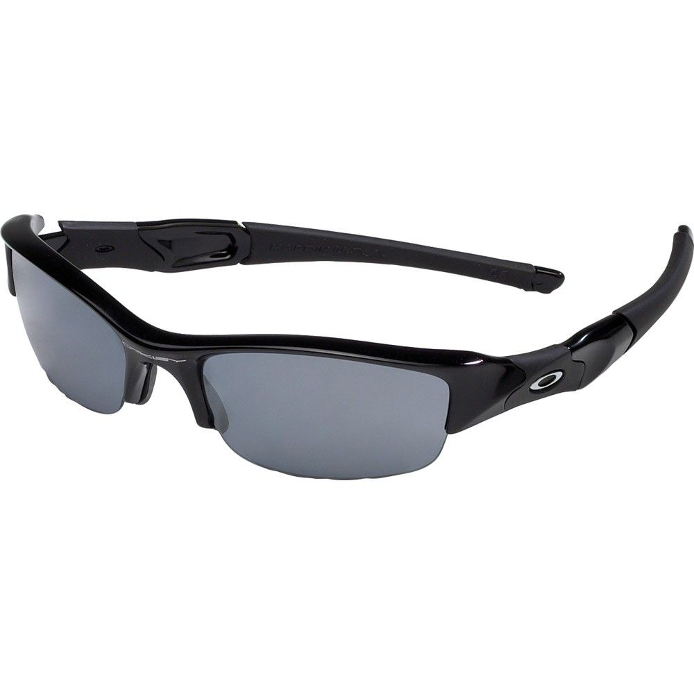 "Oakley ""Made In USA"" Question - 10843.jpg"
