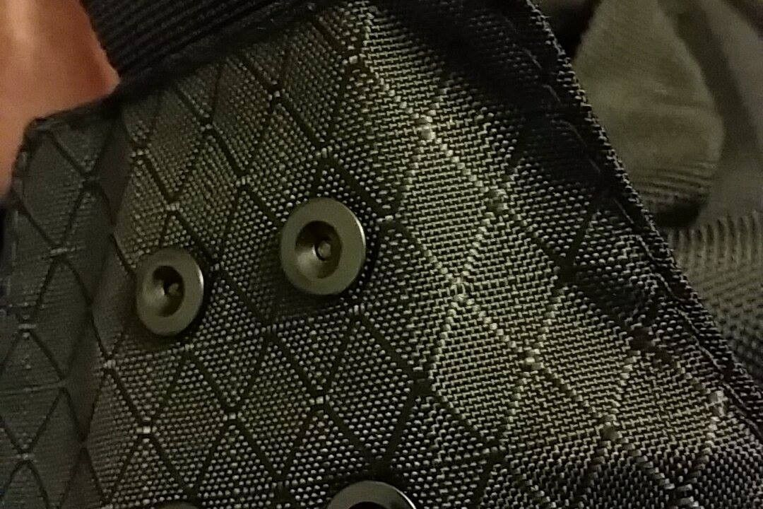 Icon backpack rivet question - how to tighten? - 10844805_10100747072442782_1987540351_o.jpg