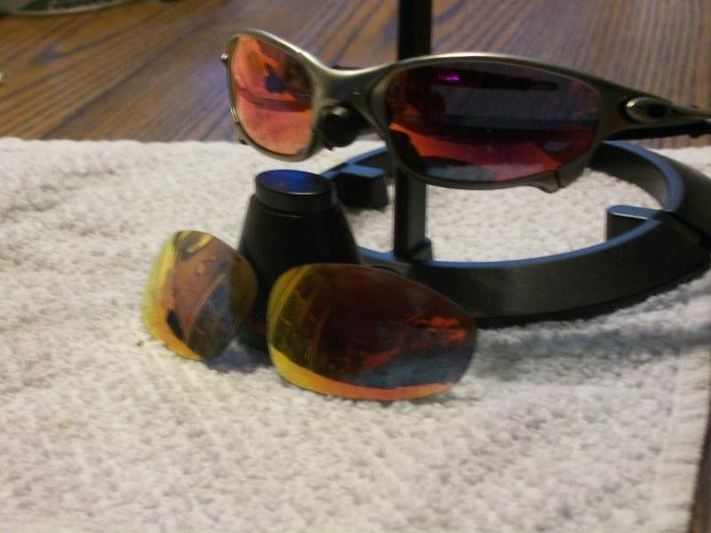 New Juliet Lenses -  Ruby Iridium  ? - 108_0113_zps46d31a43.jpg