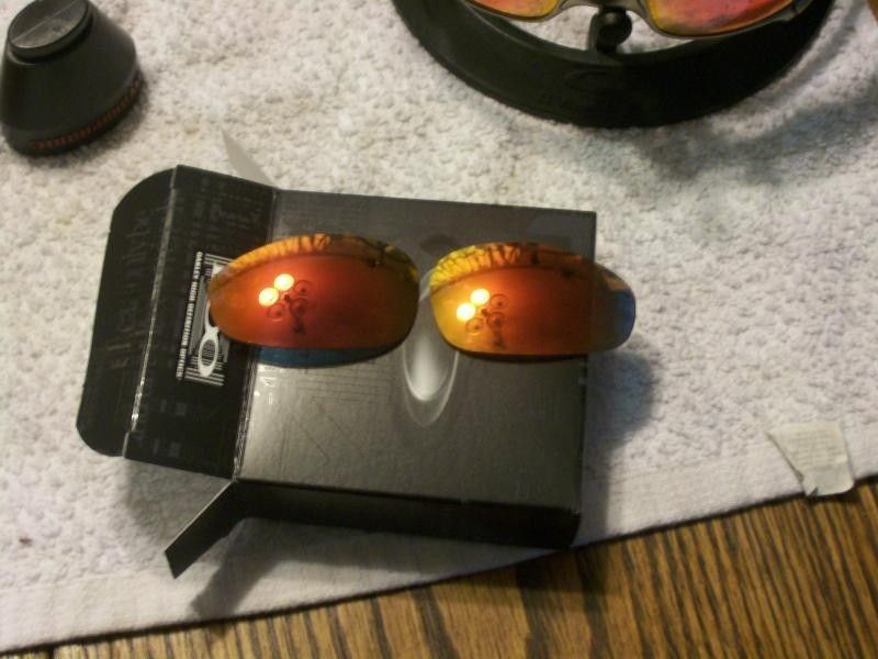 New Juliet Lenses -  Ruby Iridium  ? - 108_0120_zps9dea6f92.jpg