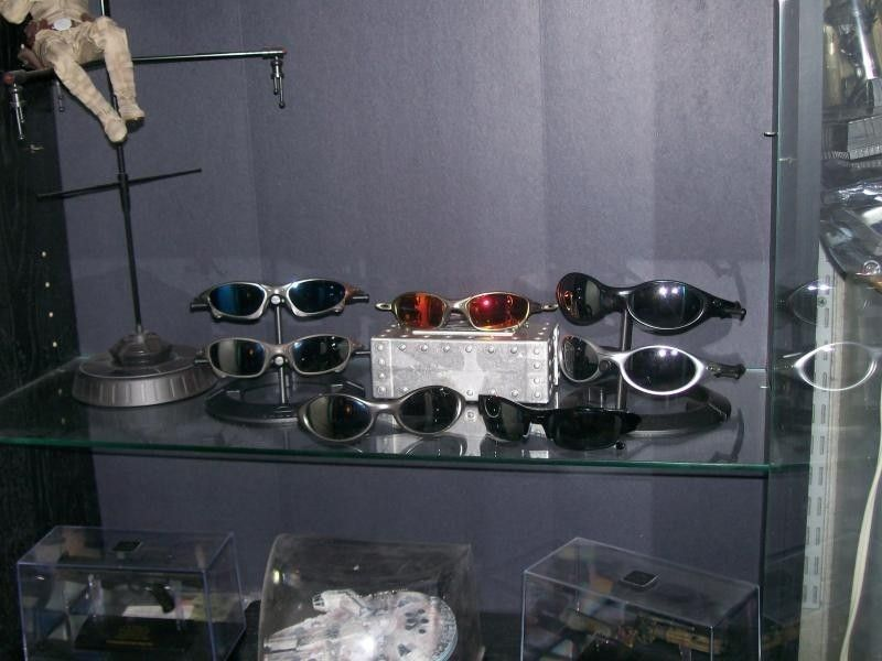 My Small Collection. - 108_0134_zps22775cde.jpg