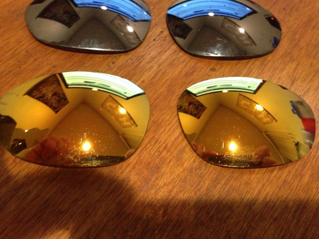 Price Drop:Scratched XX Lenses $20 For Both Pairs - 10914608796_73550c0539_b.jpg