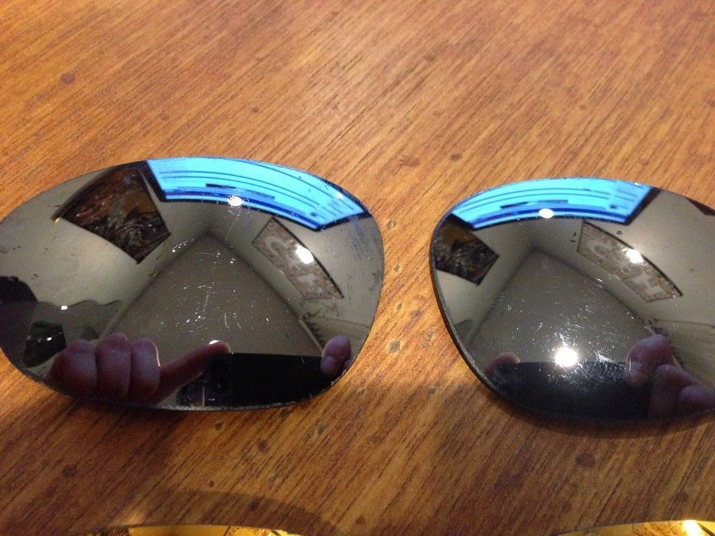 Price Drop:Scratched XX Lenses $20 For Both Pairs - 10914867063_96bfac9cba_b.jpg