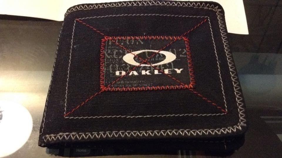 WTB: Oakley canvas wallet BIFOLD - 10933176_10100805964627372_172305047_n.jpg