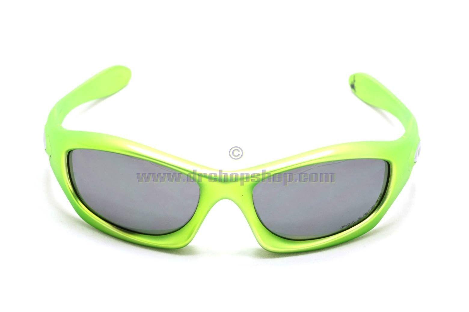 Couple Of Cool Customs - 1093908_660748377270185_1384889070_o.jpg