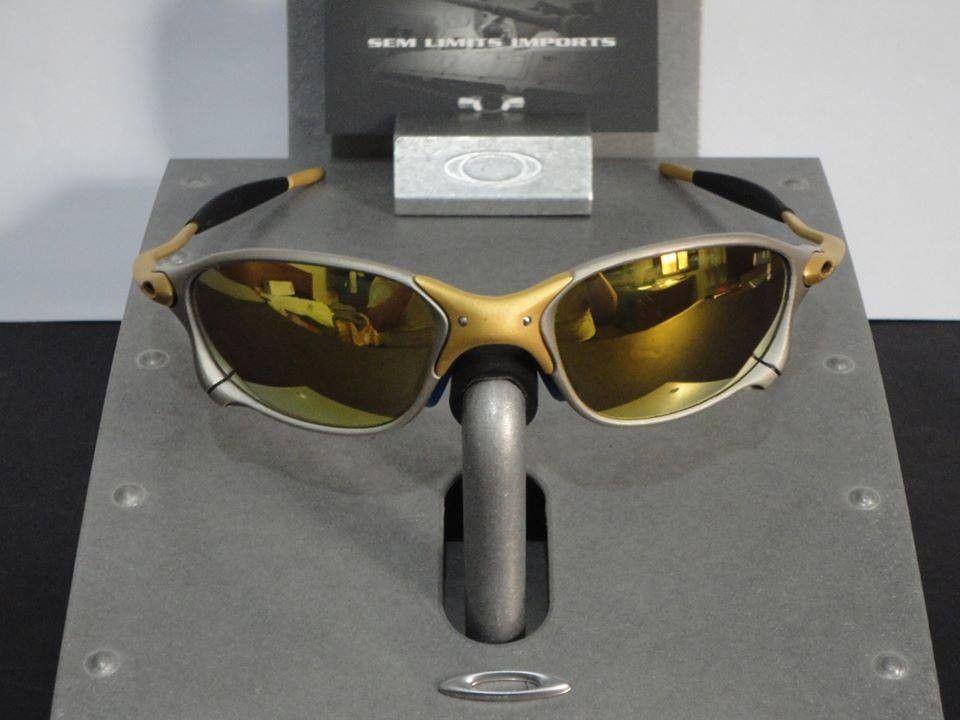 Xx 24k Gold Iridium ( 1 GEN ) - 1094779_286972338109684_214109578_n.jpg