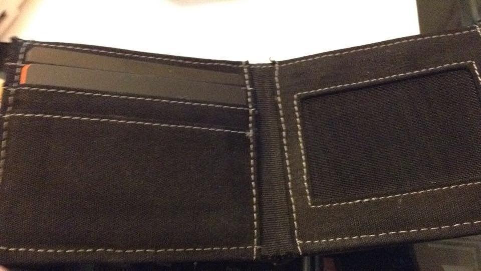 WTB: Oakley canvas wallet BIFOLD - 10952357_10100805965365892_338740509_n.jpg