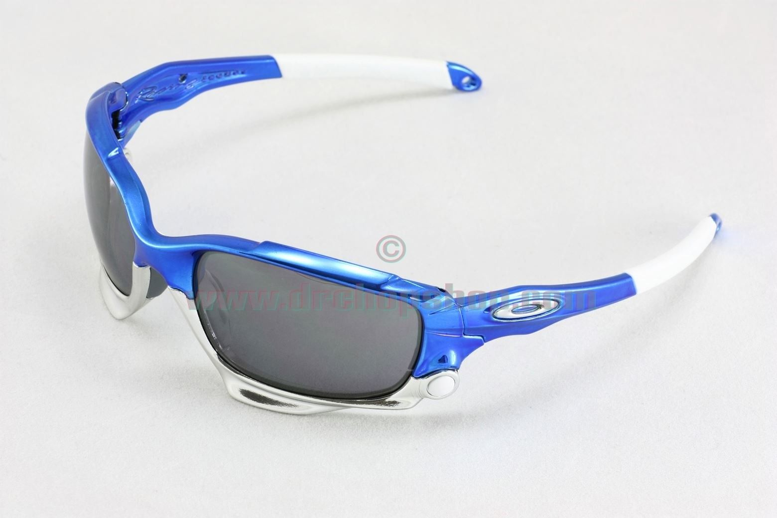 Frogskins, Racing Jacket, Hijinx, & More Customs - 1097840_654713471207009_1579833864_o.jpg