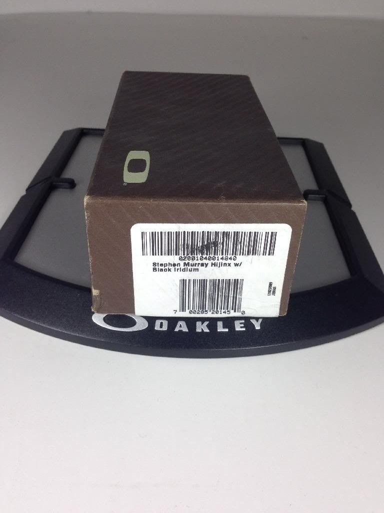 Assorted Boxes - 10A308DD-922E-414D-BA82-B5C5D4811343_zpsyaj3izhe.jpg