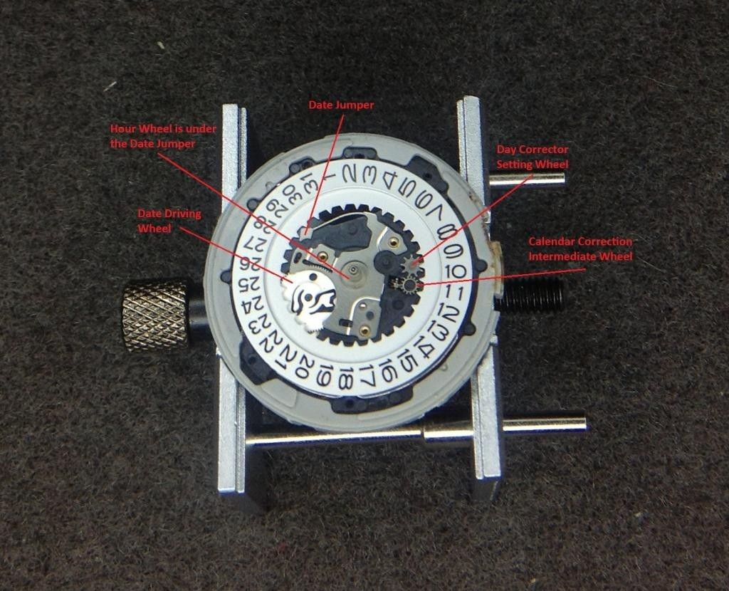 How To Repair Your Timebomb - 10DateDial_zps745d68b0.jpg
