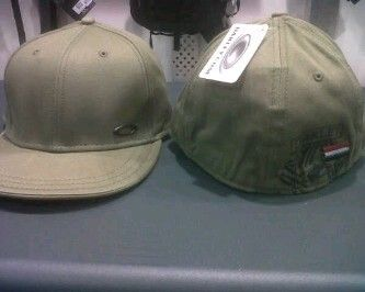 Fs My Little Collection Hats - 10thmountainedition.jpg