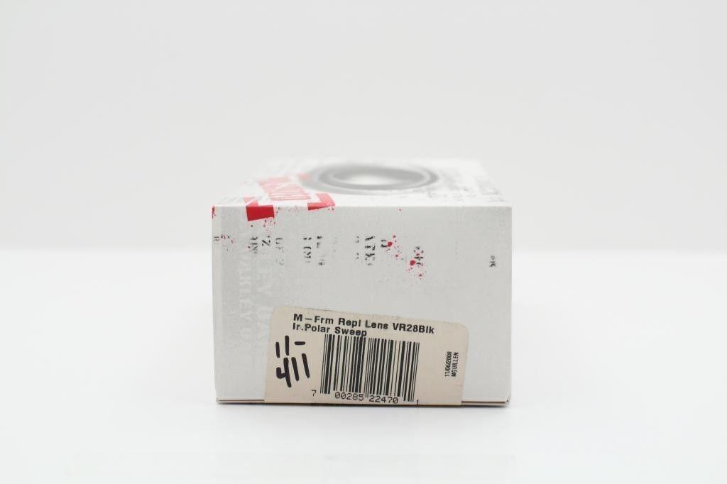 A Few M Frame Lens All New - 11-411MFrame1.jpg