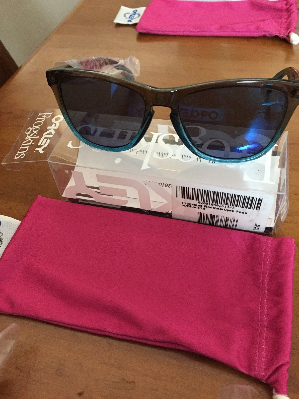 Frogskins collection - 110.JPG