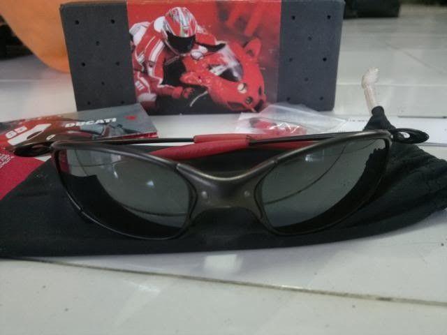Xs Plasma Fire Polarized Bnib & Juliet Ducati Carbon - 11092013372_zps412451f2.jpg