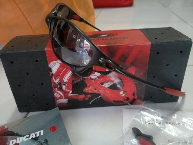 Xs Plasma Fire Polarized Bnib & Juliet Ducati Carbon - 11092013373_zps69277a2d.jpg