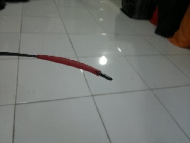 Xs Plasma Fire Polarized Bnib & Juliet Ducati Carbon - 11092013376_zps916ea77b.jpg