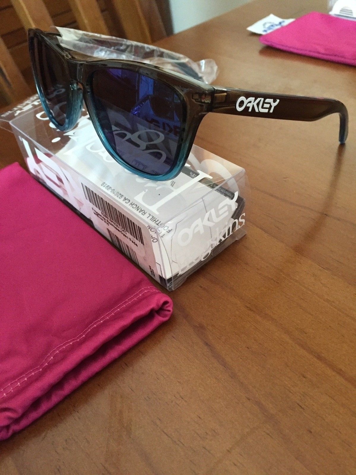 Frogskins collection - 111.JPG