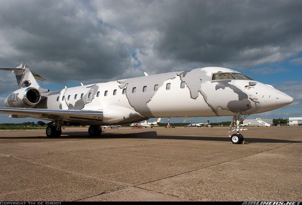 Oakley Airplane - 1111719.jpg