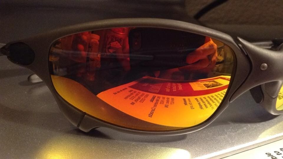 Juliet OEM replacement lens fitment issues....anyone else?? - 11130702_10100858291893112_179133437_n.jpg